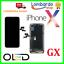 miniature 1 - DISPLAY SCHERMO PER APPLE IPHONE X HARD OLED TOUCH SCREEN LCD ORIGINALE GX SOFT