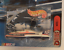Hot-Wheels-Racing-NASCAR-Hydroplane-Series-Jeremy-Mayfield-Deluxe-Mobil-1 thumbnail 4