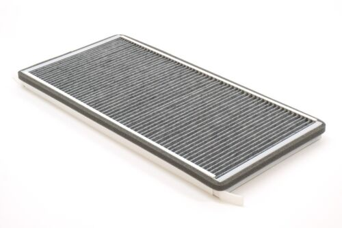 Activated Charcoal Brand New AIRMATIC BMW Cabin Air Filter