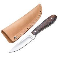 Semi-skinner Knife Hardware Kit