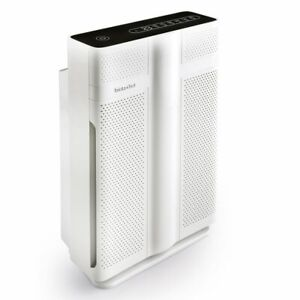 Air Purifier for Large Rooms For Allergies and Pets comes with Industrial Size
