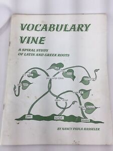 Hasseler-Publishing-Homeschool-Textbook-Latin-Greek-Roots-Vine-Vocabulary