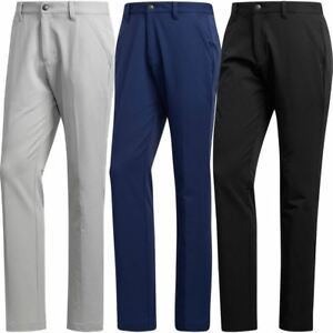 adidas-Golf-2019-Ultimate-365-Fall-Weight-Winter-Thermal-Resistant-Golf-Trousers