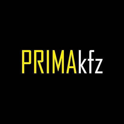 primakfz24