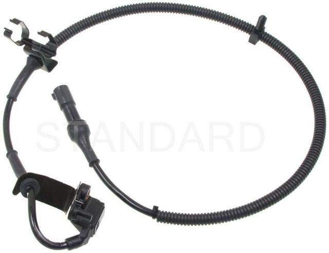 Standard Motor Products ALS230 Wheel Speed Sensor