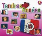 Tendres Annes von Various Artists (2014)