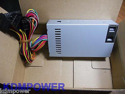 NEW 250W for HP Pavilion Slimline s3200n s3000 s3100n Power Supply CY2.1