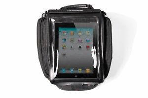 SW-Motech Tablet Drybag für EVO Tankrucksäcke (außer Micro und Enduro LT)