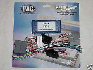 image is loading pac-c2r-chy4-factory-radio-replacement-interface-wiring-