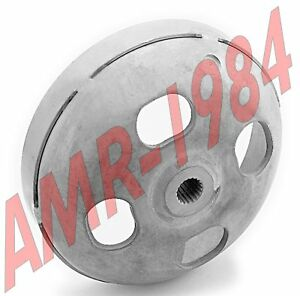 CAMPANA FRIZIONE FORESIGHT 250,JAZZ 250,SH 300,X9 250 PIAGGIO