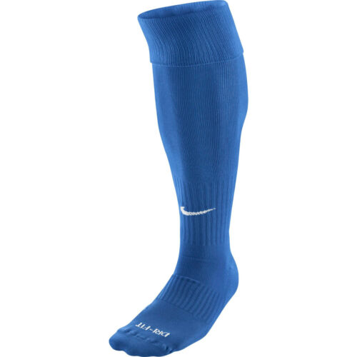 Nike Klassisch Gepolstert Otc Herren Fußball Socken Style SX4120-402 Trainingsanzüge