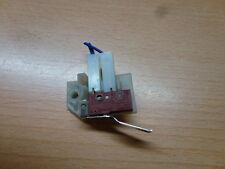 10A 1/6HP Schalter Mikroschalter Spülmaschine 125V AC Spülmaschine AEG    ,k2