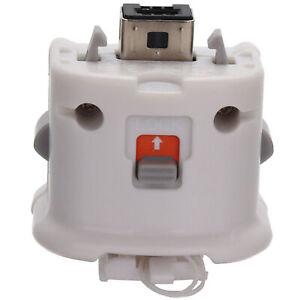 Motion-Plus-MotionPlus-Adapter-Sensor-for-Nintendo-Wii-Remote-Controller