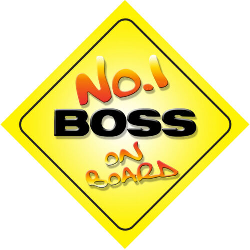 Mrs Andrew Flintoff On Board Novelty Car Sign