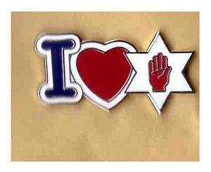 i-love-ulster-Enamel-badge-orange-order-loyalist-ulster-scots-northern-ireland