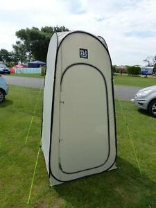 Image is loading OLPRO-Pop-up-Toilet-&-Utility-tent & OLPRO Pop up Toilet u0026 Utility tent | eBay