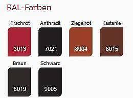 First Ventilation élément de qualité Premium Air Flex S 75mmx 1 M différentes couleurs