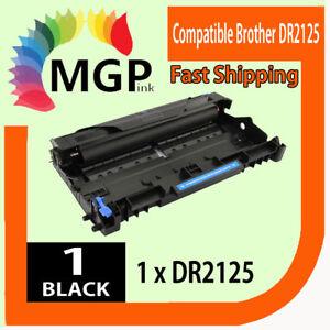 1x-Compatible-DR-2125-Drum-Cartridge-for-Brother-HL2170-HL2142-MFC7340-HL-2170W