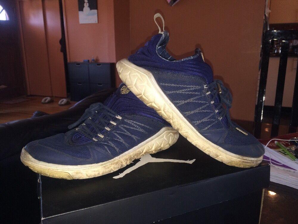 Nike Jordan Adidas Flight Flex Trainer Derek Jeter Yankees MLB baseball R2spect