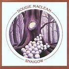 Snaigow by Dougie MacLean (CD, Aug-2004, Osmosys)