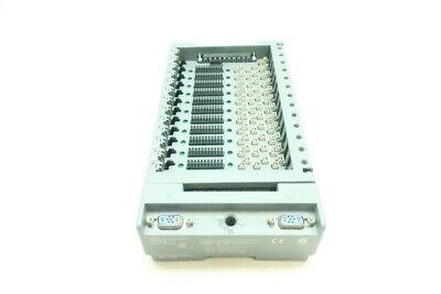 Emerson KL4101X1-BA1 12P4989X032 Deltav Charm I//o Carrier Rev E