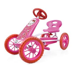 2pcs Baby s Doll Pacifier Feeding Nursery Room Dollhouse Girl Gift Toy cbA