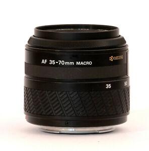 Kyocera-Yashica-lens-3-3-4-5-35-70mm-macro-F60228858