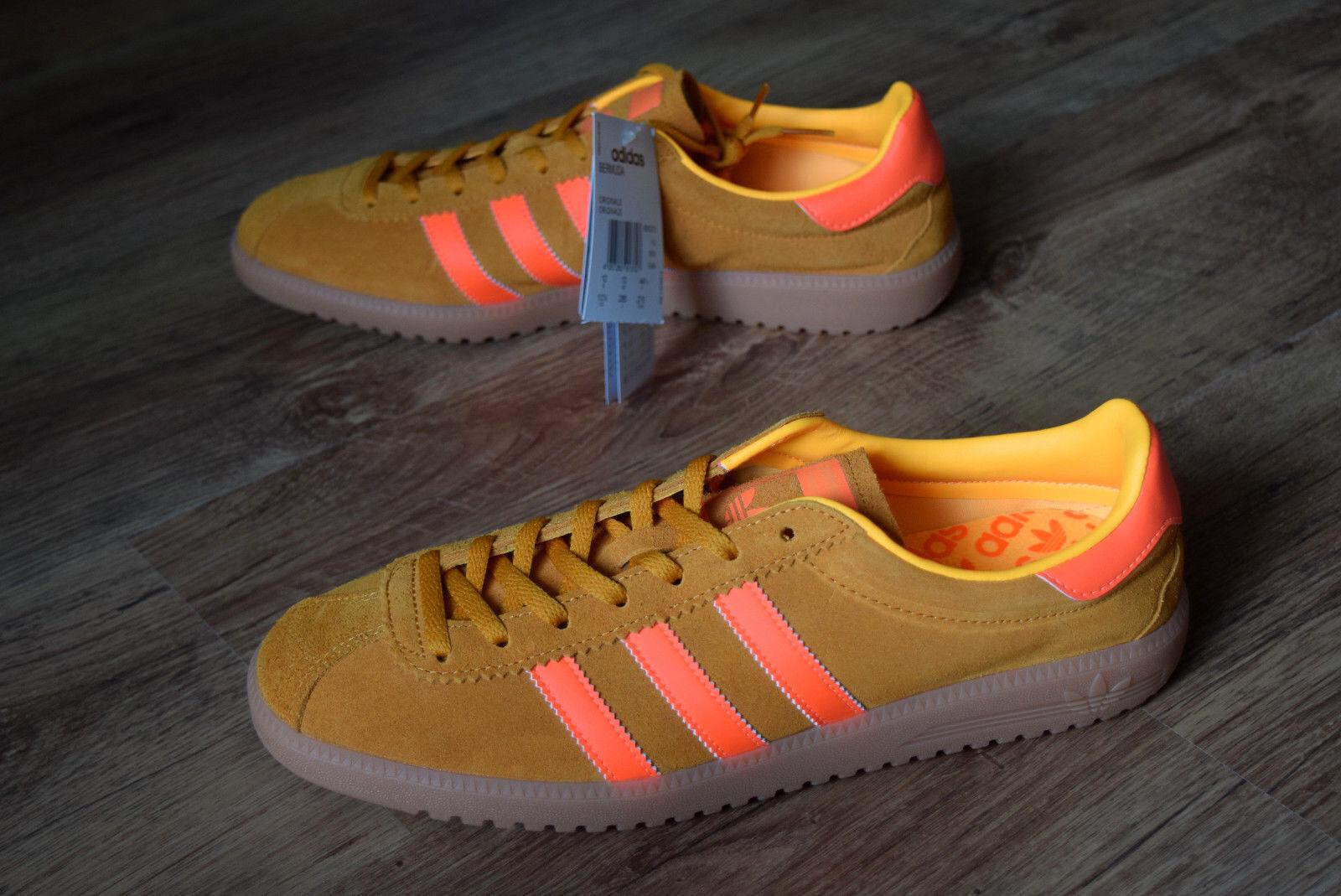 Adidas Bermudas 40 41 46 42 43 44 45 46 41 47 bb5270 Roma Hamburgo Superstar ré cordón liquidación estacional 3db326