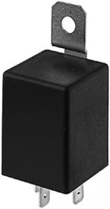 Blinkgeber für Signalanlage Universal HELLA 4DB 009 123-031