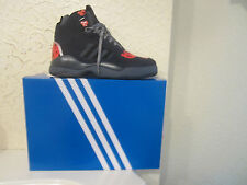 adidas Originals Opening Ceremony Crazy 8 Tennis Q34694 Q34693 Blue ... e8d0956ec