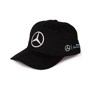 3bc35e07e9c Image is loading Mercedes-AMG-Petronas-2017-Lewis-Hamilton-Driver-Team-