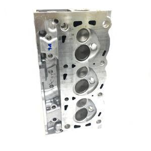 Ford-4-2L-3-8L-3-9L-Cylinder-Head-Genuine-New-OEM