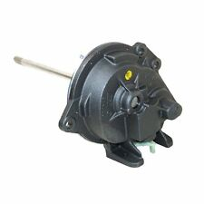WHIRLPOOL TOP LOADER AMERICAN WASHING MACHINE GEARBOX TRANSMISSION 481952228008