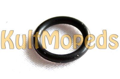 Simson Kickstarterwelle O-Ring Dichtring S51 S70 KR51 Rundring Schaltwelle