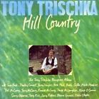 Hill Country 0011661020320 by Tony Trischka CD