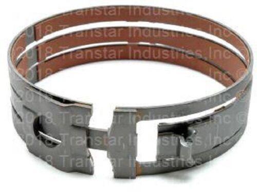 4T40E 4T45E Super Master Rebuild Kit Bonded Pistons Steels Bands Bushings Filter