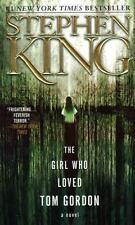 The Girl Who Loved Tom Gordon, Stephen King, Good Book