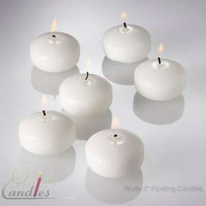 White-2-034-Floating-Candles-Set-of-36-Wedding-Centerpiece