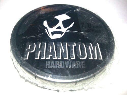 PHANTOM SKATEBOARD HARDWARE 7//8 INCH PHILLIPS Brand New In Canister SKATE