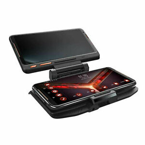 ASUS-Original-ROG-TwinView-Dock-II-Station-Module-For-ROG-Phone-2-ZS660KL