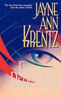 Eye of the Beholder by Jayne Ann Krentz (Paperback, 2008)