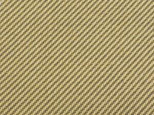 Tweed Bman Tolex Corner Help