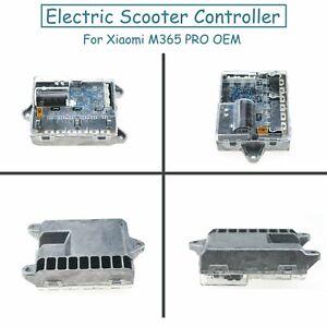 Placa-base-del-controlador-de-scooter-electrico-original-ParaXiaomi-M365-PRO-OEM