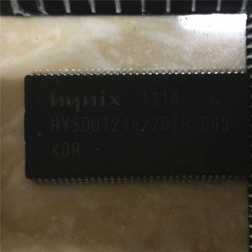 LIYCY LAPP KABEL®  0034412 34412 CABLE 12 CORE 0.25MM PER 1M // 3.28FT