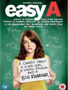 Easy-A-DVD-Nuovo-DVD-CDR63141