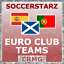 CRMG-SoccerStarz-EUROPEAN-CLUB-PORTUGAL-SPAIN-SCOTLAND-like-MicroStars thumbnail 1