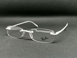 Ray Ban 7002 montatura vista a giorno occhiali glasant