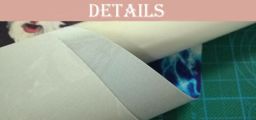 20A210 Hot New Harry Styles Custom Music Star Art Poster Silk Deco 12x18 24x36