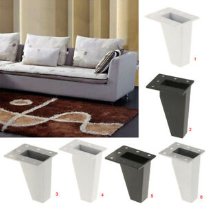 Set-of-1-or-4-Furniture-Anti-Slip-Sofa-Leg-Plinth-Feet-Cupboard-Cabinet-Couch
