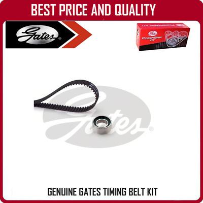 Gates Timing Cam Belt Kit K015177 BRAND NEW GENUINE 5 YEAR WARRANTY